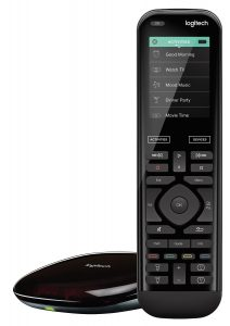 best harmony remote