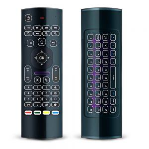 best kodi remote